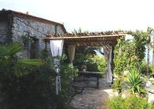 Holiday home 1711522 for 6 persons in Rio nell'Elba