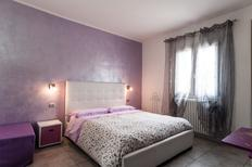 Holiday apartment 1711536 for 4 persons in Ferrara