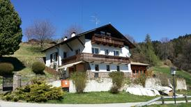 Holiday home 1711537 for 6 persons in Altrei