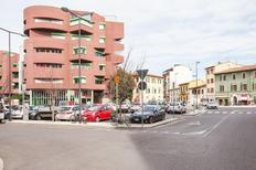 Holiday apartment 1711570 for 6 persons in Florence