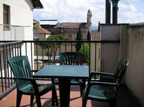Holiday apartment 1711571 for 4 persons in Florence