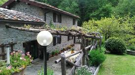 Holiday home 1711629 for 8 persons in Reggello