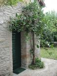 Holiday home 1711656 for 3 persons in Modigliana