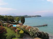 Holiday apartment 1711677 for 4 persons in Manerba del Garda