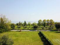 Holiday home 1711686 for 9 persons in Manerba del Garda