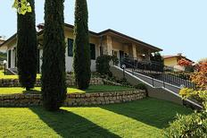 Holiday home 1711711 for 12 persons in Pozzolengo
