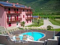 Holiday apartment 1711778 for 4 persons in Arco