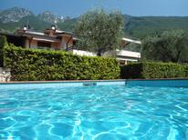 Holiday apartment 1711805 for 5 persons in Assenza di Brenzone