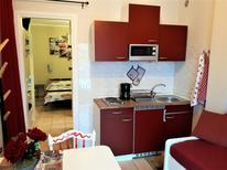 Holiday apartment 1711830 for 3 persons in Lazise