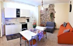 Holiday apartment 1711833 for 5 persons in Lazise