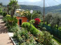 Holiday home 1711840 for 4 persons in Malcesine