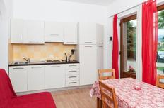 Holiday apartment 1711847 for 4 persons in Malcesine
