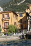 Holiday apartment 1711850 for 4 persons in Malcesine