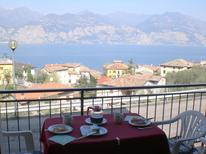 Holiday apartment 1711853 for 5 persons in Malcesine