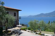 Holiday apartment 1711877 for 4 persons in Torri del Benaco