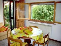 Holiday apartment 1711932 for 5 persons in Paganico