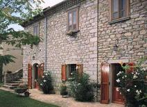 Holiday apartment 1711962 for 4 persons in Agnone