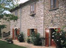 Holiday apartment 1711963 for 4 persons in Agnone