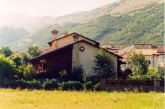Holiday home 1711968 for 6 persons in L'Aquila