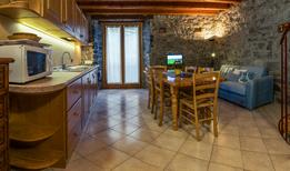 Holiday apartment 1711981 for 6 persons in Riva di Solto