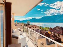 Holiday apartment 1711990 for 6 persons in Luino