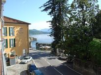 Holiday apartment 1711992 for 4 persons in Maccagno