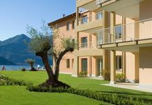 Holiday apartment 1711996 for 6 persons in Maccagno