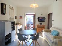 Holiday apartment 1712011 for 4 persons in Baveno