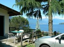 Holiday home 1712016 for 5 persons in Cannobio