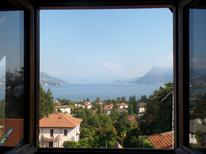 Holiday apartment 1712031 for 5 persons in Stresa