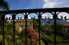 Holiday apartment 1712041 for 5 persons in Biganzolo