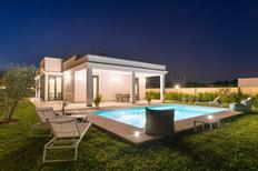 Holiday home 1712083 for 6 persons in Matino