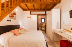 Holiday apartment 1712105 for 4 persons in Marina di Ugento
