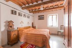 Holiday apartment 1712171 for 4 persons in Pietrasanta
