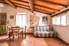 Holiday apartment 1712174 for 4 persons in Pietrasanta