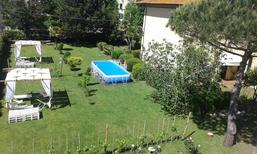 Holiday home 1712184 for 8 persons in Torre del Lago Puccini