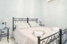 Holiday apartment 1712308 for 4 persons in Naples