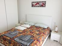 Holiday apartment 1712360 for 5 persons in Arzachena