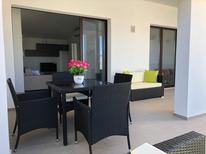 Holiday apartment 1712362 for 4 persons in Arzachena