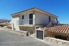 Holiday apartment 1712392 for 5 persons in Solita