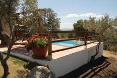 Holiday home 1712395 for 5 persons in Telti