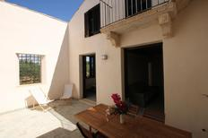 Holiday apartment 1712414 for 7 persons in Partinico