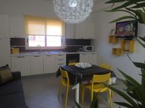 Holiday apartment 1712421 for 6 persons in Balestrate