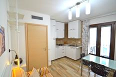 Holiday apartment 1712454 for 3 persons in Cefalù