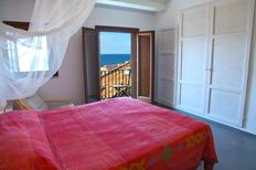 Holiday apartment 1712458 for 4 persons in Cefalù