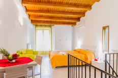 Studio 1712463 for 3 persons in Cefalù