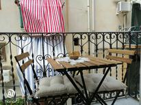 Holiday apartment 1712467 for 2 persons in Cefalù