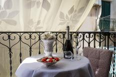 Holiday apartment 1712476 for 2 persons in Cefalù