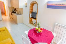 Holiday apartment 1712478 for 4 persons in Cefalù