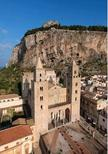 Holiday apartment 1712487 for 4 persons in Cefalù